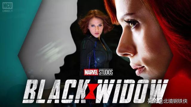 午夜之子 2011 漫威,罗斯将军回归黑寡妇,MCU剧集预算超权游,蜘蛛侠3耐德或黑化
