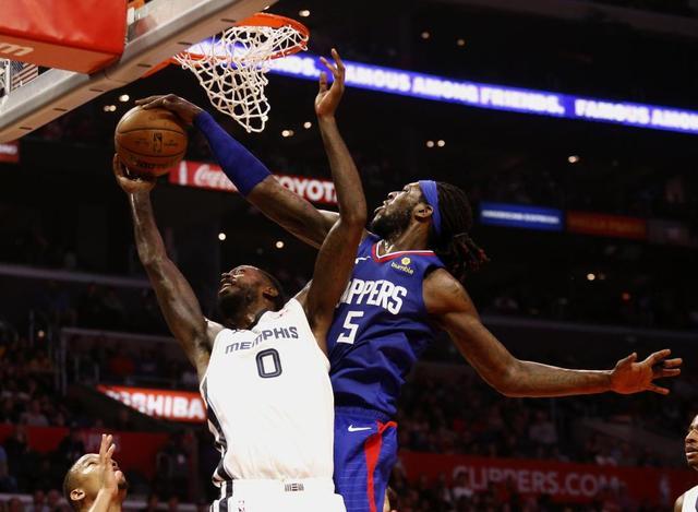 NBA第一任「超八」!被Leonard勸說,主動降薪50%,放棄4年薪水!
