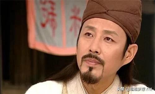 他一年换一个漂亮老婆,旁人说他是疯子,汉武帝却说他是大智若愚