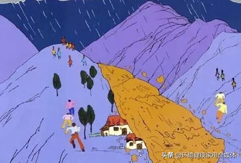 洪涝灾害降临,饮水安全要知道