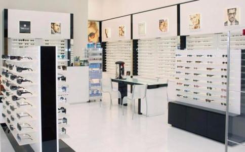 新手小白开眼镜店需要准备哪些?十年亲身经历总结,6大基本条件