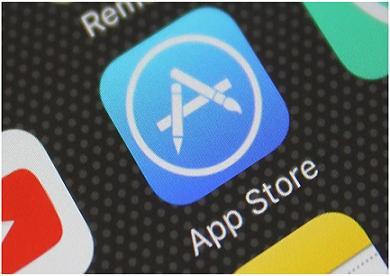 """抽成30%的""""苹果税""""犯了众怒,苹果还有坚持的必要吗?-最极客"""