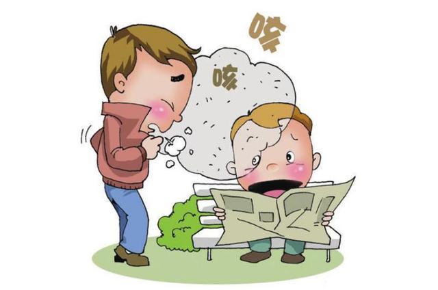 如何科学防控儿童呼吸道疾病?家有健康专家石冲为您解答