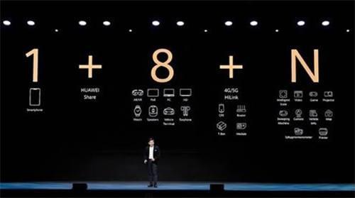 """從智能家居的""""屏幕冗余""""來看,IoT是否正在偏離""""寧靜技術""""?"""