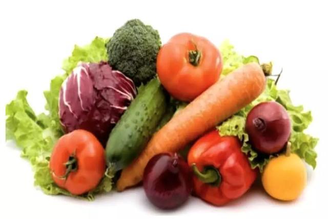 孕妇、乳母在防疫期间怎么吃?8大类食材与营养剂优先推荐