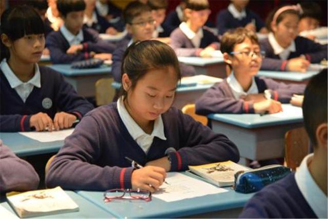 孩子语文成绩总是提升不了,有5个原因,看看你家孩子占了几个