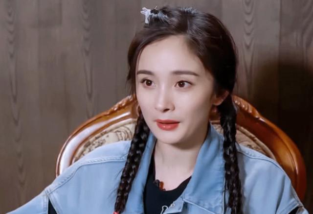 《密室大逃脱》第二季MC曝光,杨幂邓伦仍在,魏大勋避嫌缺席?