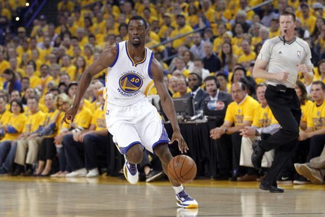 不進季後賽,不剃須不剪髮!Barnes慘遭歐尼爾嘲諷:他還在打球呢?(影)-黑特籃球-NBA新聞影音圖片分享社區