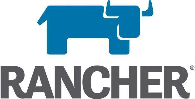 SUSE收购Rancher Labs:押注云原生市场