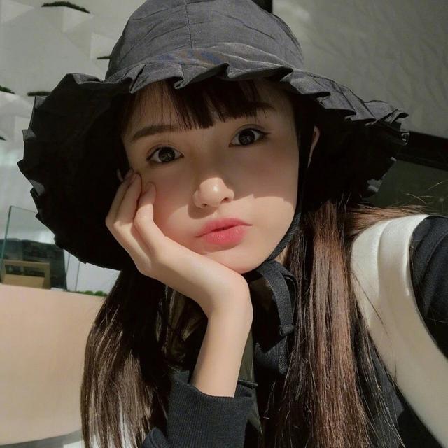 【闺蜜头像】女生闺蜜头像 点赞变更美 ???魔方甜点壁纸
