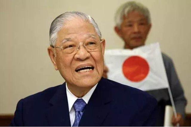 胡锡进:中国历史决不会宽恕推动分裂的人