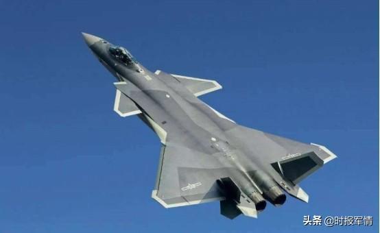 印度五代机全面提速,性能号称全球第二,印空军司令:先买100架