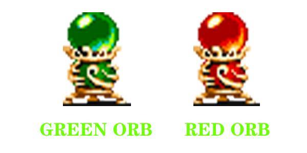 街机游戏《圆桌骑士》道具鲜为人知的官名,原来那玩意不是月饼啊
