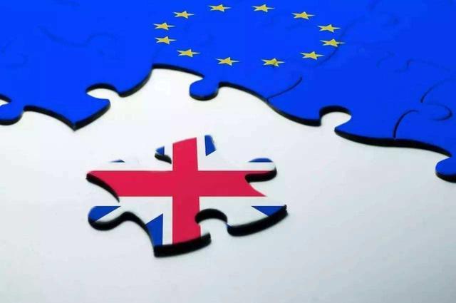 英国前议员警告:华为禁令是国家自残,中国若反击或摧毁英国经济