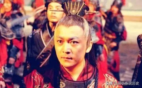 九千岁魏忠贤对大明江山的影响,后人该如何评价他?