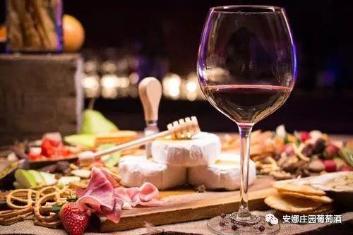 喝不完的葡萄酒有什么妙用?