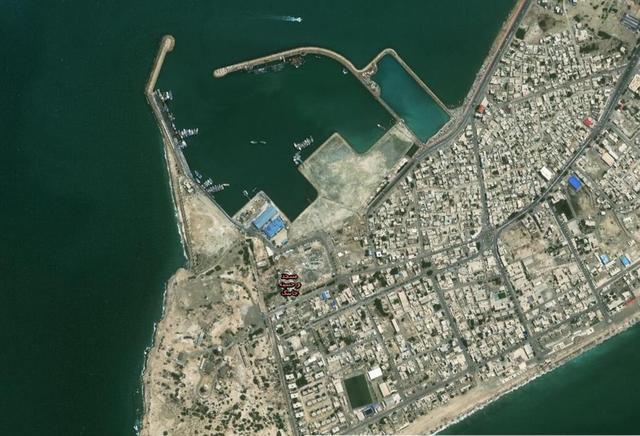 中伊达成25年合作计划后,伊朗再抛2大港口项目!对中国有何利好