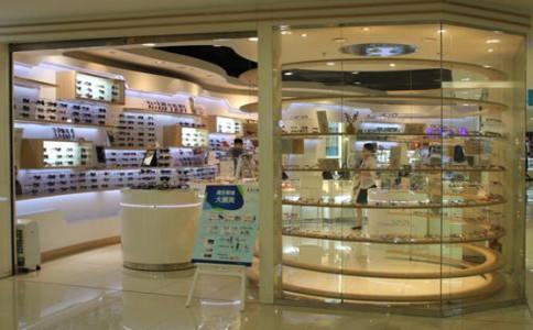 干货:眼镜店加盟和自己开哪个更好?理性分析二者的区别和优缺点