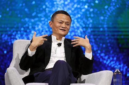 """""""新零售""""提出4年,马云砸224亿收购的大润发,如今怎么样了?"""