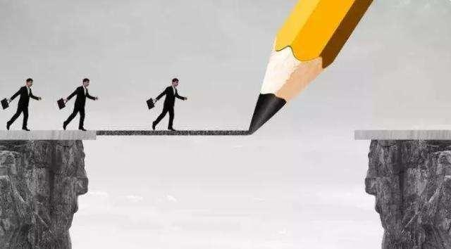 软文营销到底是什么套路?教你3点,帮你领跑致富路!