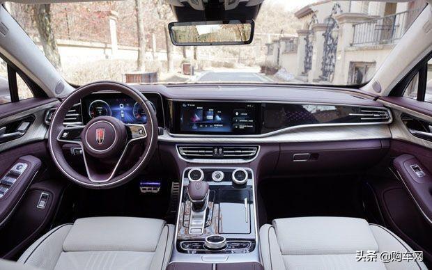 打算买车的有福了,8月又有一大批新车上市,颜值挺高,期待吗?