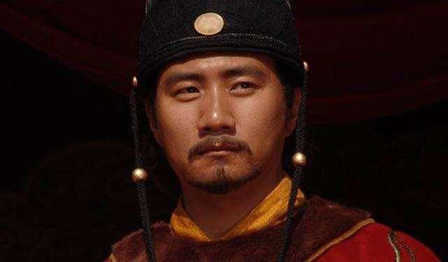高丽国关押数千华人当奴隶,朱元璋大怒:东夷小丑,安敢欺我子民