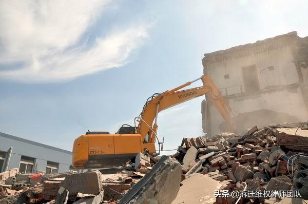 遇到征地拆迁,可补偿标准却很低,没法接受怎么办?能拒签吗?