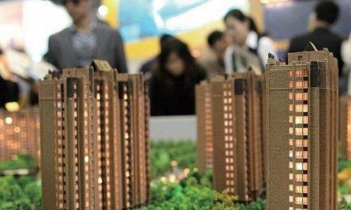 """房产市场被""""降温"""",""""炒房者""""将被终结?"""