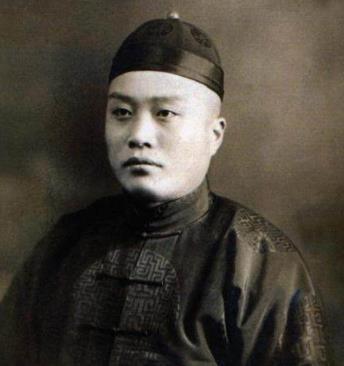 中国最后一位状元,德才兼备不屈于日本人,拒绝出任北京市长