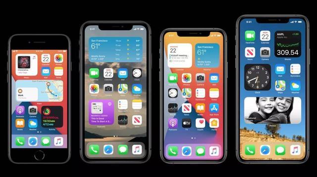 最新iPhone寿命排行榜 三款钉子户机型并列第一