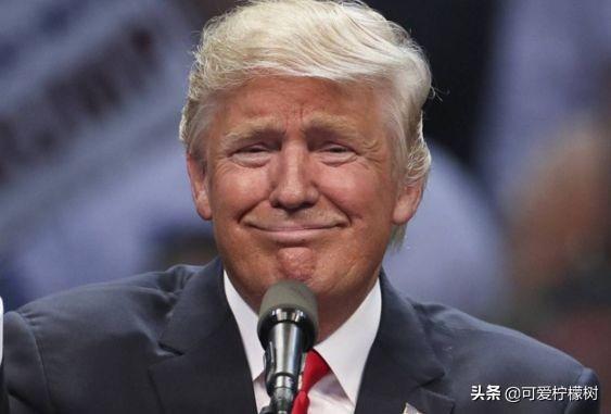 美国欲吞我国600吨黄金?中国不再选择沉默,俄罗斯:干得漂亮