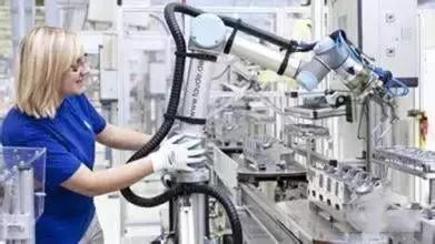 「精益学堂」怎么提高生产质量和生产效率