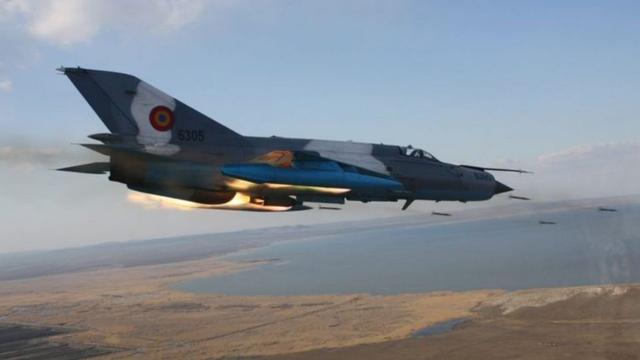 越南再次需要俄罗斯战斗机,河内对购买飞机提出了一个奇怪的标准