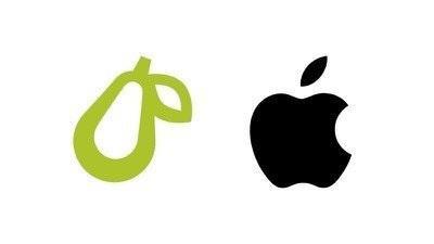"""苹果公司对""""梨""""公司Prepear展开法律行动-第1张图片-IT新视野"""