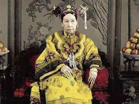 中国历史上的四大罪人,对历史造成了不可磨灭的创伤