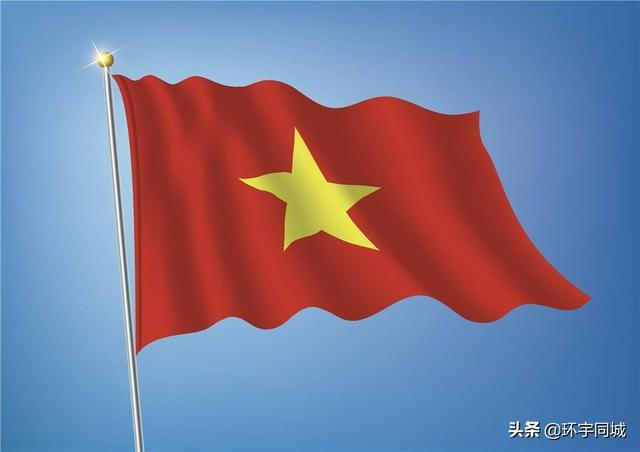 目标下一个世界工厂,越南半导体工业梦