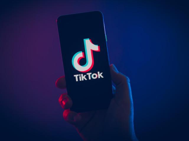 TikTok百日突围:或将损失60亿美元、全球九成市场岌岌可危