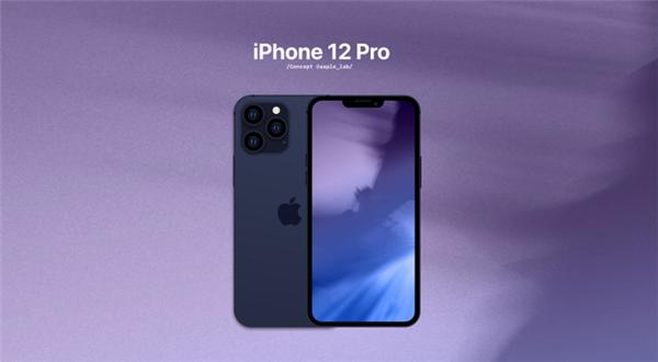 苹果A14散片照流出,5nm制程,核心面积大增
