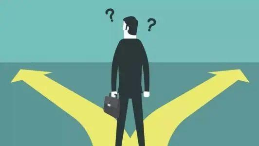"""零售新基建,Canva领跑""""品牌数字化""""的秘诀是什么?"""