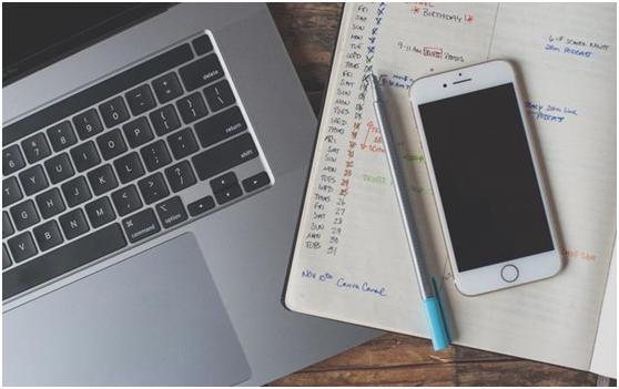 实用小妙招之:苹果手机恢复备忘录的方法