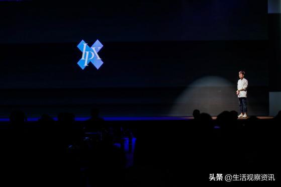 IPX即将亮相2019CHIC秋季展,撬动原创IP千亿市场