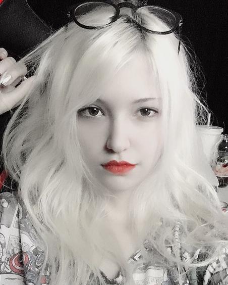 继Mayumi之后又一美女职业选手曝光!颜值爆表的土耳其中单选手
