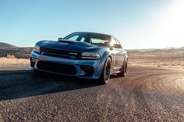 2020年新车质量排名:丰田、雷克萨斯大跌,特斯拉惨不忍睹