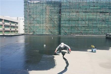 农村自建房楼面防水怎么做?不注意这几点小心被坑