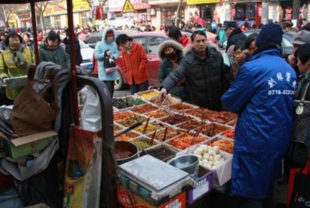 """""""禁令""""升级!输华冻虾也沦陷了,中方紧急叫停23家外企肉类进口"""