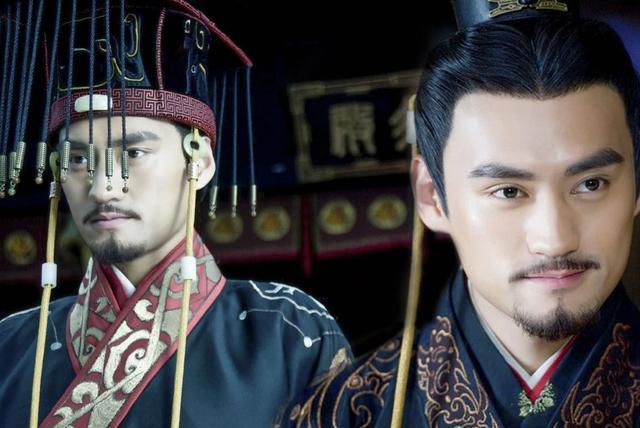皇帝羞辱宰相,将50多岁的宫婢嫁给他,结婚当晚他激动地大喊万岁