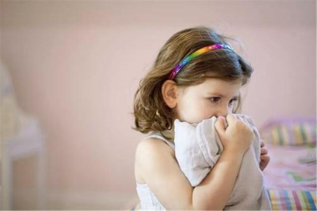 孩子语言爆发期还不说话?揭秘0-3岁沟通秘密:非语言沟通要做好