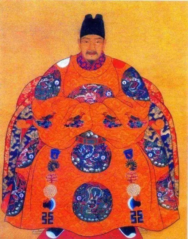 历史上公认的明君,杀害了公认的奸臣,却导致朝代的灭亡