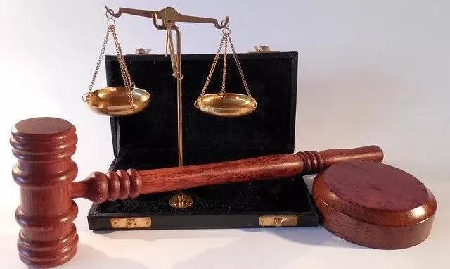 最高法:不能以违法强拆降低征收成本!全面赔,搬迁奖励也要有
