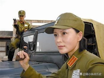中国人应该铭记的历史,抗日战争十大战役之徐州会战